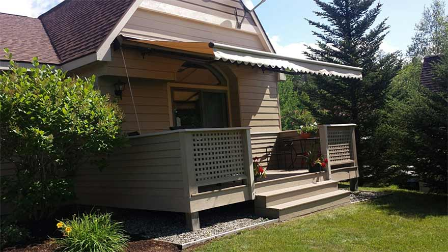 Services: Whitney's LLC - Home Remodeling, Windows ...