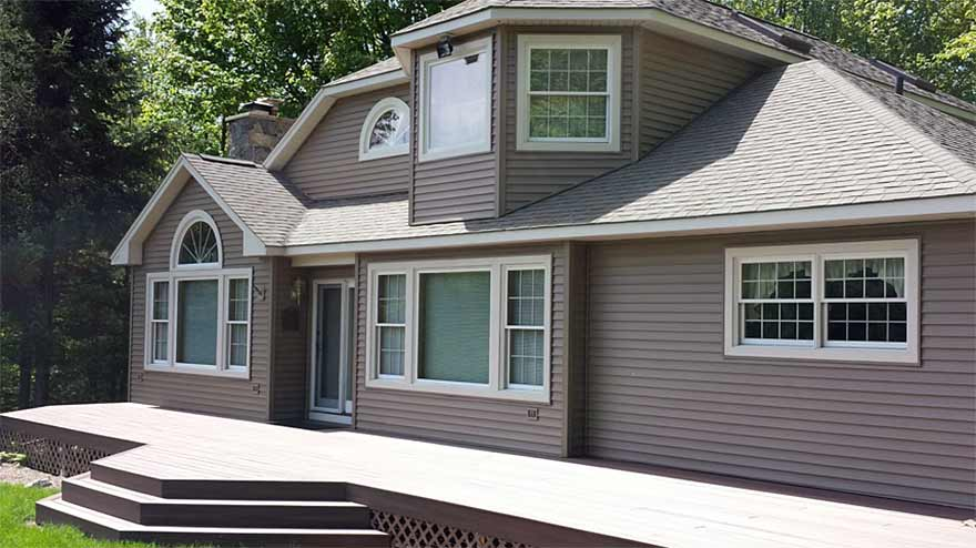 Services Whitney S Llc Home Remodeling Windows Awnings Siding Amp Window Door Replacements